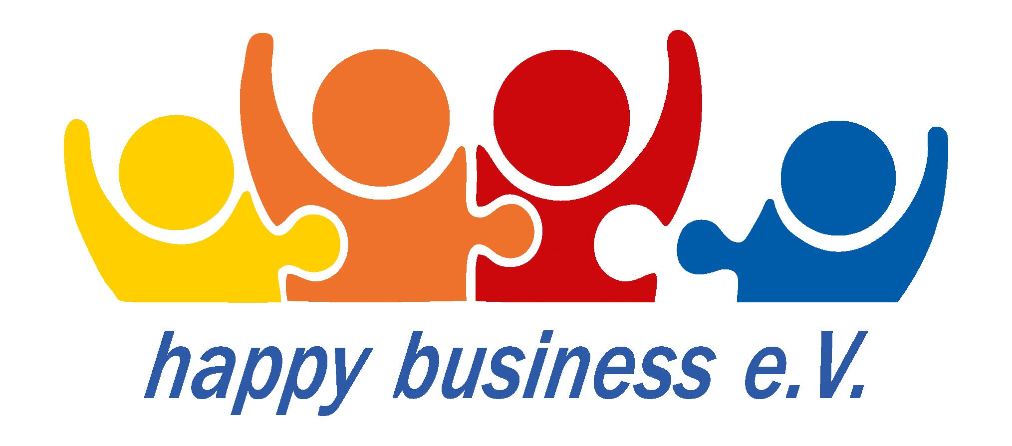 Ballsportdirekt Franken Sportkleidung Würzburg Partner Happy Business