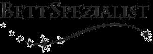 Ballsportdirekt Franken Sportkleidung Würzburg Partner Bett Spezialist