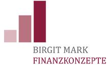 Ballsportdirekt Franken Sportkleidung Würzburg Partner Finanzberatung Birgit Mark