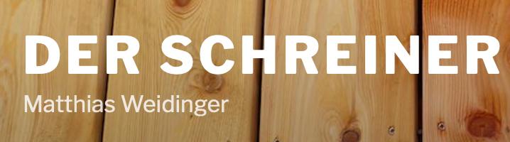 Ballsportdirekt Franken Sportkleidung Würzburg Partner Schreiner Marktbreit