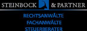 Ballsportdirekt Franken Sportkleidung Würzburg Partner Steinbock & Partner